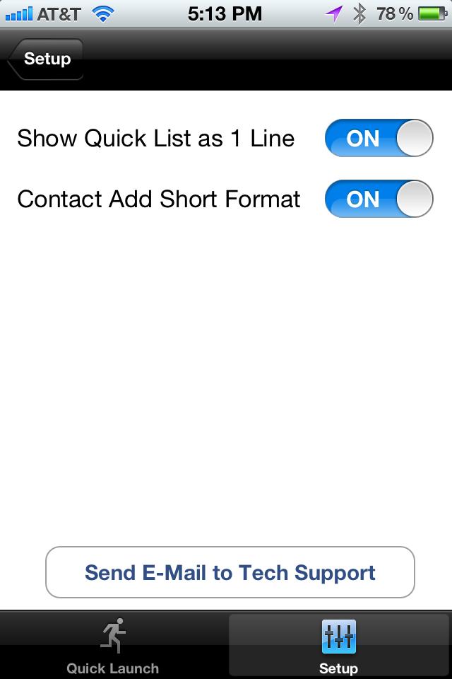 Best free options screener